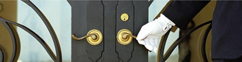luxury-concierge-services-thumnail