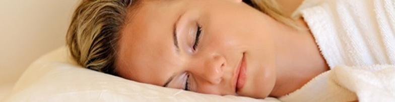 sleeping-zone-thumnbail