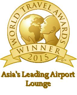 world-travel-awards-winner-2015